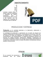 GESTION CLASE 9.pptx