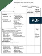 251999090-format-pengkajian-MTBS-docx.docx