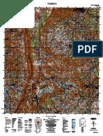 Carta topográfica de itabirito.pdf