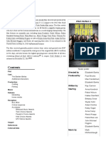 Pitch_Perfect_2.pdf