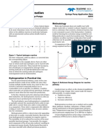 Catalytic Hydrogrenation App Note.pdf