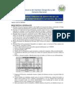 Requisitos_y_Precios_de_Servicios_en_Las_Oficinas_de_Mantenimiento_Catastral_del_Pais.pdf