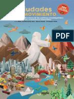 Ciudades en movimiento