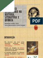 Met.Cientifica_Felipe_Pri_Final.pptx