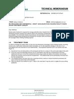 Amendment_C86_Goolagar_Stock_holding_facility_waste_water_treatment_concept (1).pdf