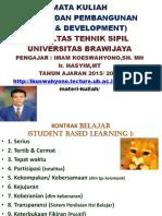 Materi Kuliah Hk Pemb FT Sipil Sept 20151