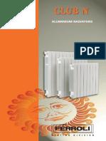 Feroli radijatori club N.pdf