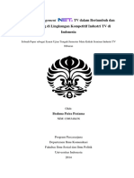 Strategic_Management_Net_TV_dalam_Bertum.docx
