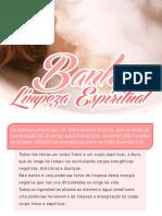 Banho de Limpeza Espiritual.pdf