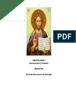61579342-CRISTOLOGIA-1.doc