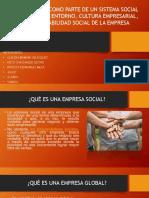 LA EMPRESA COMO UN SISTEMA SOCIAL(sociologia).pptx
