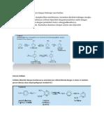 Sulfanilamida Dapat Disintesis Dengan Beberapa Cara Berikut