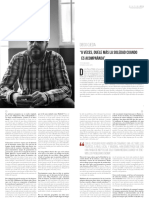 Entrevista Diego Ojeda 1
