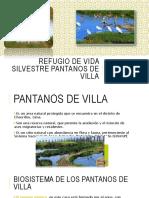 Refugiodevidasilvestrepantanosdevilla 151027180527 Lva1 App6892