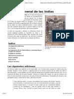 historia de las indias.pdf