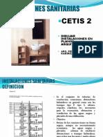 sanitaria-120417175330-phpapp02.pdf