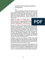 52. SENI-BUD SD-MI.pdf