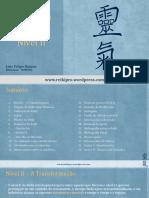 Reiki Usui Tibetano Nível II.pdf