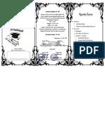 undangan wisuda 2018.pdf