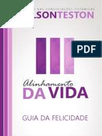 E-BOOK ALINHAMENTO DA VIDA.pdf