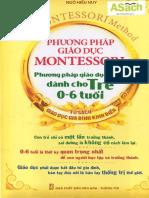 03-Phuong phap giao duc toi uu cho tre tu 0-6 tuoi_Clear_opti.pdf