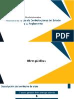 7_Obras_publicas.pptx
