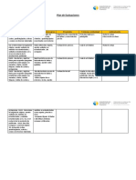 Plan de Evaluaciones Internado Pedagogico.docx