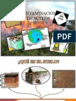 contaminacion de suelos.pptx