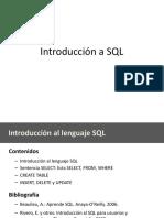 FSI-BD-T5-SQL