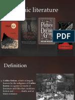 Gothic literature.pptx