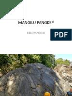 HARI KEDUA MANGILU PANGKEP.pptx