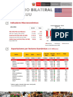 348345051 Analisis Administrativo Grupo Ikeda San Fernando Docx
