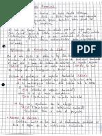 Resumen Materia S. T + Formulario PEP1
