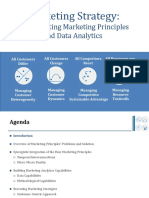 MarketingStrategyChapter09-2.4.pptx
