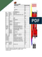 lista-de-precios-22.10.18-1 (1)