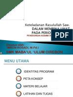 bab-vi-keteladanana-rasulullah-periode-mekah.pptx