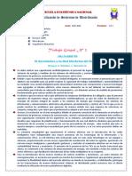 PSD TrabajoGrupal2 Grupo5
