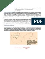 1.4. Leyes de Newton.pdf