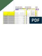 AC_Forwardcalculation_SI.xls