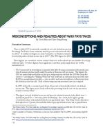 Who pays taxes.pdf