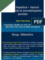 ciroza-hepatica–factori-precipitanti-ai-encefalopatiei-portale-9349418081126561