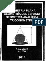Geometría Calvache 2014.pdf