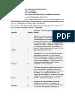 Carbohidratos (oscar-desktop).docx