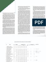 in_06.pdf