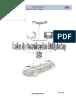 Manual Multiplexado