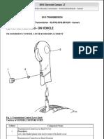 [CHEVROLET]_Manual_de_Taller_Transmision_Chevrolet_Camaro_2010_LT.pdf