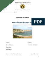 propuesta_accion-geologica-mar.pdf