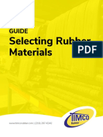 Selecting-Rubber-Materials
