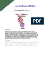 Asuhan Keperawatan Diabetes Mellitus Gestasional.docx