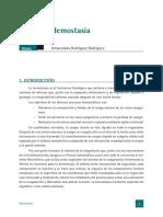 t_13tel.pdf